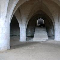 Corpus Christi Chapel